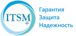 """ООО """"ITSM"""""""
