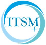 logo-itsm